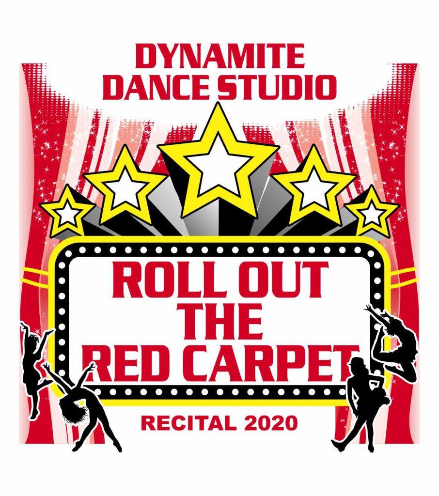DYNAMITE DANCE STUDIO 2020 JPG