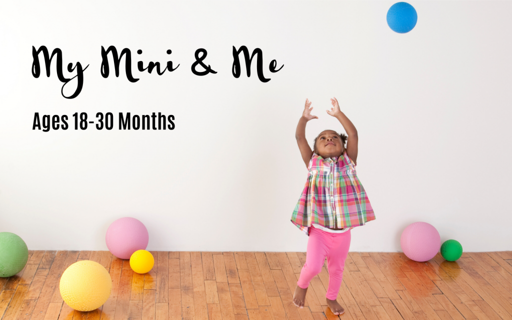 My Mini & Me_Web Header (1)