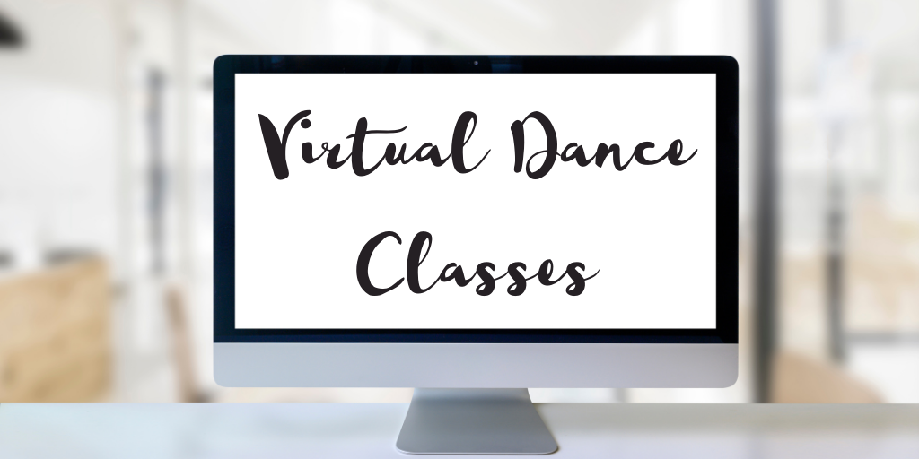 Virtual Class Header