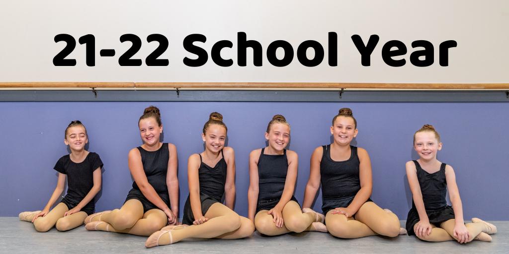 21-22 Class Header Website